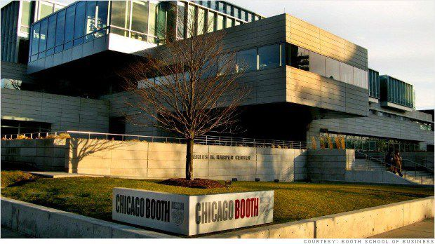MBA_CHICAGO